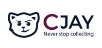 Logo Cjay