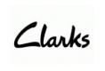 Clarks acties