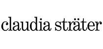 Logo Claudia Sträter