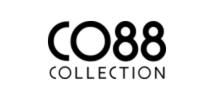 Logo CO88 Collection