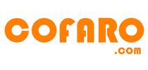 Logo Cofaro