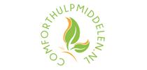 Logo Comforthulpmiddelen