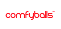 Logo Comfyballs