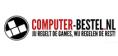 Logo Computer-Bestel