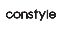 Logo Constyle