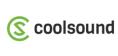 Logo CoolSound
