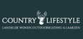 Logo Country Lifestyle