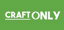 Logo CraftOnly
