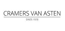 Logo Cramers van Asten