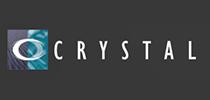 Logo Crystal Colloidals