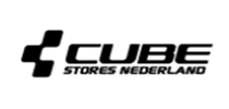 Logo CUBE Stores