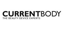 Logo Currentbody