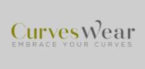 Logo Curveswear