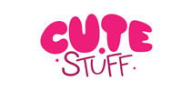 Logo CuteStuff