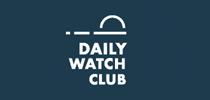 Logo Daily Watch Club