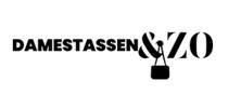 Logo Damestassen Enzo