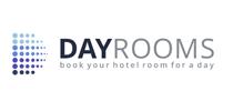 Logo Dayrooms