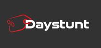 Logo Daystunt