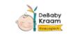 De Babykraam Logo