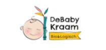 Logo De Babykraam