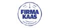 Logo De Firma Kaas