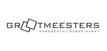 Logo De Grootmeesters