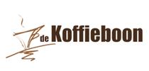 Logo De Koffieboon