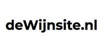 Logo De Wijnsite