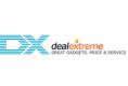 DealExtreme acties