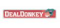 DealDonkey Logo