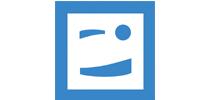 Logo Dealert