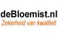 DeBloemist.nl acties
