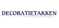 Logo Decoratietakken