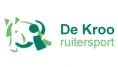 Meer over DeKroo.nl