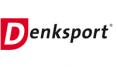 Logo Denksport