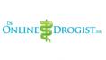 Logo DeOnlineDrogist.nl