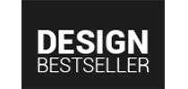 Logo Design Bestseller