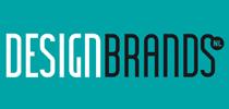 Logo DesignBrands