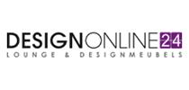 Logo Designonline24