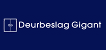 Logo DeurbeslagGigant