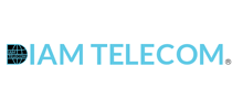 Logo Diamtelecom