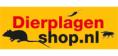 Logo Dierplagenshop