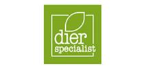 Logo Dierspecialist