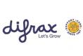 Difrax acties