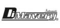 Logo Dimavery Music