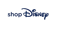 Logo DisneyStore