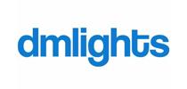 Logo dmLights
