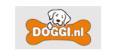 Doggi Logo