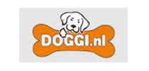 Logo Doggi