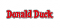 Logo Donald Duck